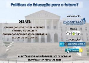 Flyer_Debate